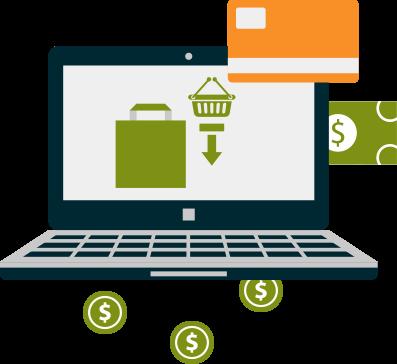If you run an e-commerce store...