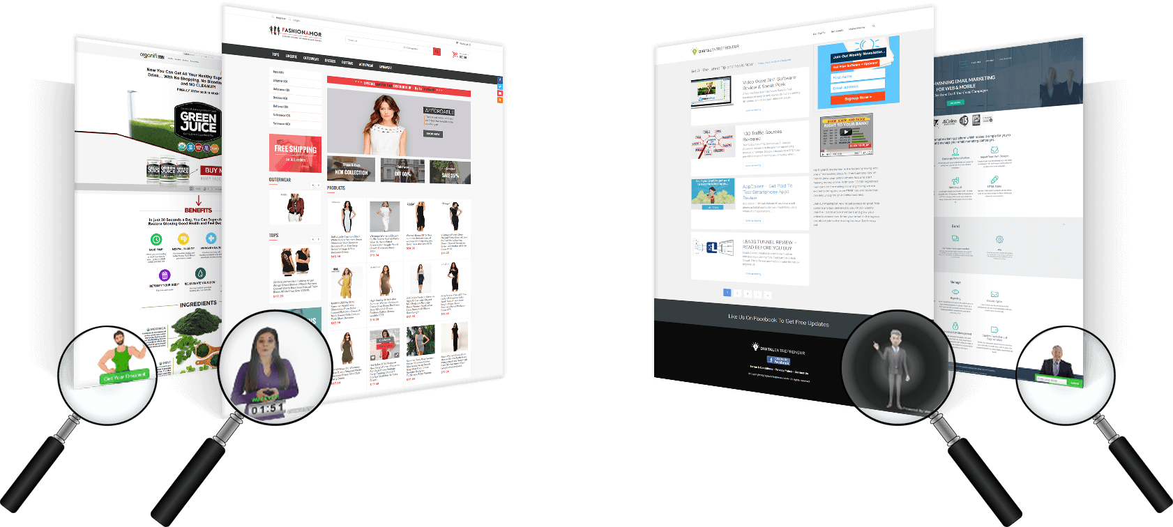 VideoPal Review – New Revolutionary Software Platform To Boost Leads, Sales and Profits Guaranteed Websites, Blogs and Affiliate Pages guaranteed to boost Boost Leads,Sales and Profits,VideoPal